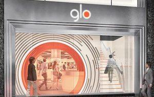 store_glo